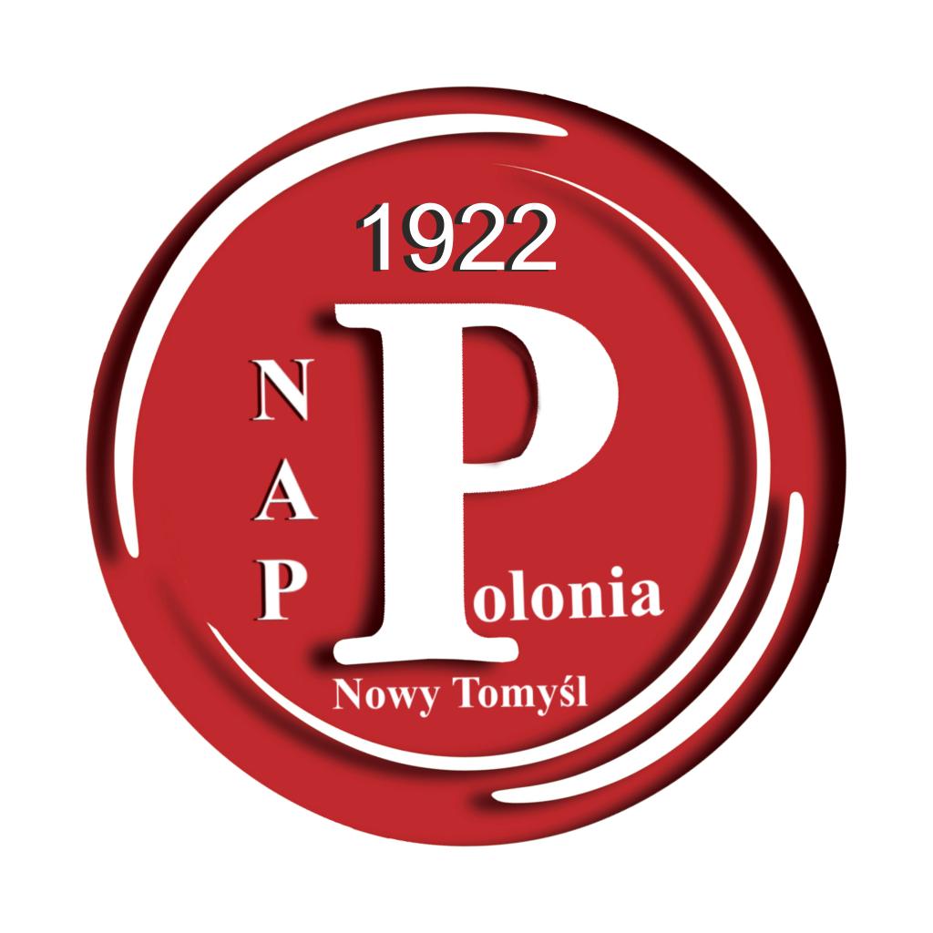 Logo NAP POLONIA