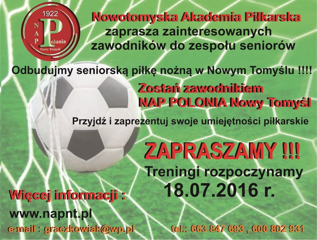 plakar_senior_ZM