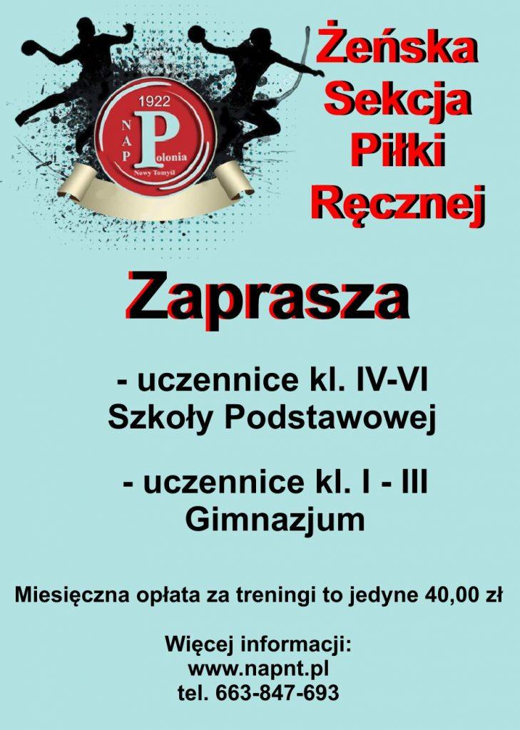 plakat_reczna
