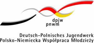 logo-polsko-niemieckiej-współpracy-młodzieży-300x138